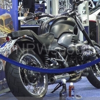 0012-essen-motor-show-2012