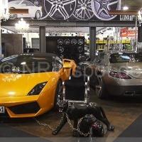 0013-essen-motor-show-2012