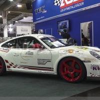 0019-essen-motor-show-2012