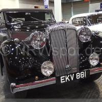 0025-essen-motor-show-2012