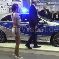 0041-essen-motor-show-2012