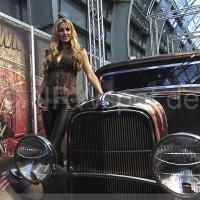 0059-essen-motor-show-2012