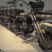 0088-essen-motor-show-2012