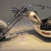 0089-essen-motor-show-2012