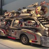 0091-essen-motor-show-2012