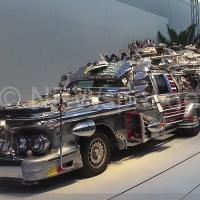 0092-essen-motor-show-2012