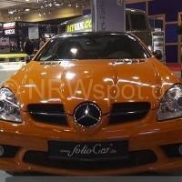 0113-essen-motor-show-2012