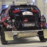 0116-essen-motor-show-2012