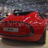 0118-essen-motor-show-2012