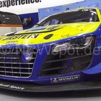 0125-essen-motor-show-2012