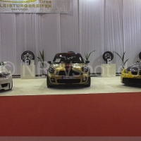 0130-essen-motor-show-2012