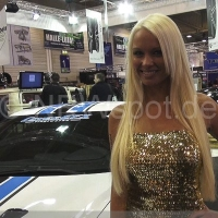 0135-essen-motor-show-2012
