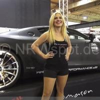 0137-essen-motor-show-2012