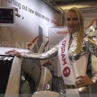 0143-essen-motor-show-2012