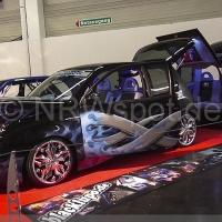 0150-essen-motor-show-2012