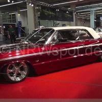 0153-essen-motor-show-2012