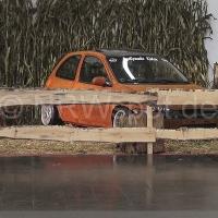 0154-essen-motor-show-2012