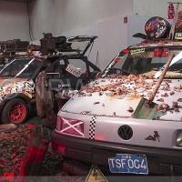 0155-essen-motor-show-2012