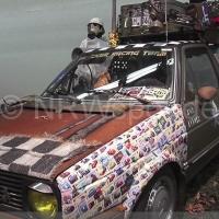 0157-essen-motor-show-2012