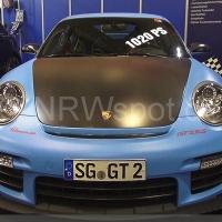 0159-essen-motor-show-2012