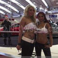 0162-essen-motor-show-2012