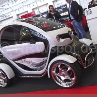 0163-essen-motor-show-2012