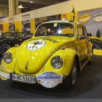0166-essen-motor-show-2012