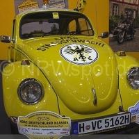 0167-essen-motor-show-2012