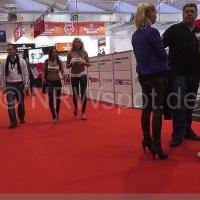 0171-essen-motor-show-2012
