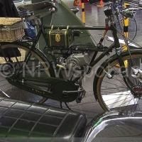 0181-essen-motor-show-2012