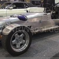 0183-essen-motor-show-2012