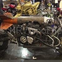 0187-essen-motor-show-2012