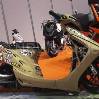 0188-essen-motor-show-2012