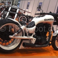 0189-essen-motor-show-2012