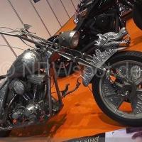 0190-essen-motor-show-2012