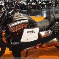 0192-essen-motor-show-2012