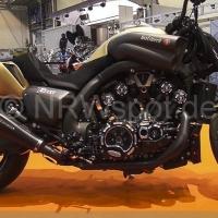 0194-essen-motor-show-2012