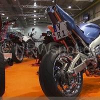0195-essen-motor-show-2012