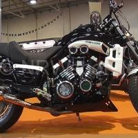 0196-essen-motor-show-2012