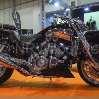 0197-essen-motor-show-2012