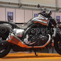 0198-essen-motor-show-2012