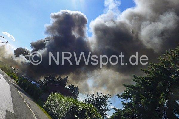 0001-feuer-hagen-haspe-07-07-2012-an-der-kohlenbahn