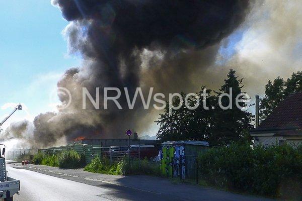 0002-feuer-hagen-haspe-07-07-2012-an-der-kohlenbahn