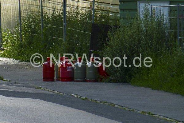 0010-feuer-hagen-haspe-07-07-2012-an-der-kohlenbahn