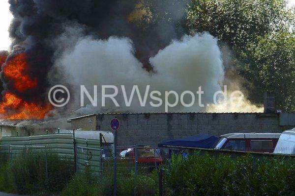 0013-feuer-hagen-haspe-07-07-2012-an-der-kohlenbahn
