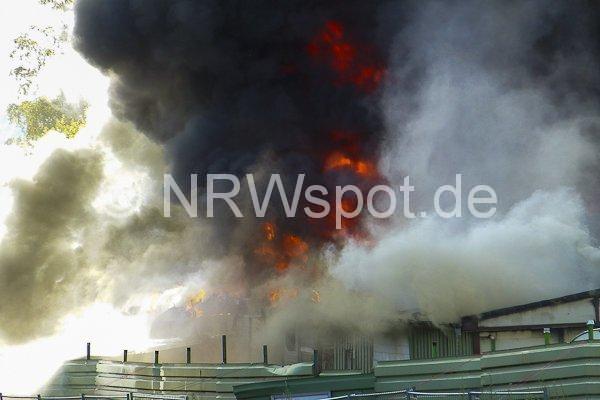 0021-feuer-hagen-haspe-07-07-2012-an-der-kohlenbahn