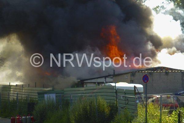 0024-feuer-hagen-haspe-07-07-2012-an-der-kohlenbahn