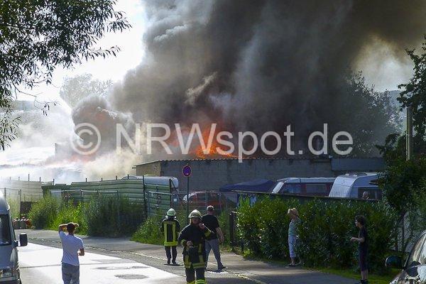 0033-feuer-hagen-haspe-07-07-2012-an-der-kohlenbahn