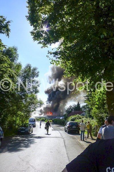 0034-feuer-hagen-haspe-07-07-2012-an-der-kohlenbahn