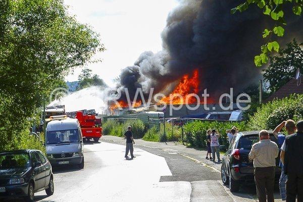 0037-feuer-hagen-haspe-07-07-2012-an-der-kohlenbahn